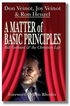 Buy it Here: A Matter of Basic Principles