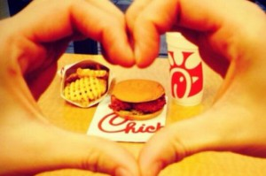 chick-fil-a-heart.png