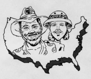 Missionaries to america artwork 01
