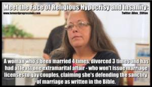kim-davis-religious-hypocrisy