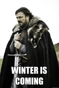 winter-is-coming-jpeg-492x0_q85_crop-smart