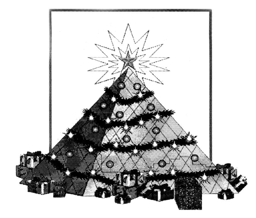 enduring monument cmas tree_edited 1