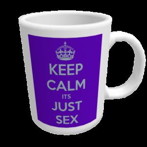 keep-calm-its-just-sex-6 (1)