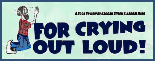 for crying graphic 2