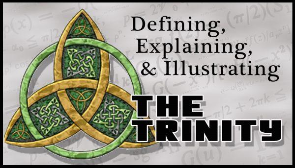 Trinity Art