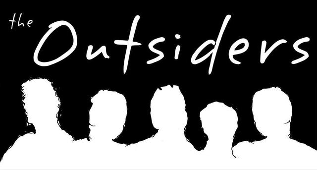 Outsiders_logo