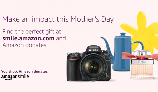 MOTHERSDAY_1_1200x627._CB466380803_