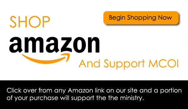 MCOI-AMAZON-SUPPORT-BANNER
