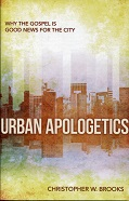 Urban Apologetics Book Cover resize