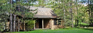 Bill's Cabin2