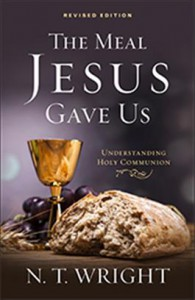 The-Meal-Jesus-Gave-Us-Revised-Edition