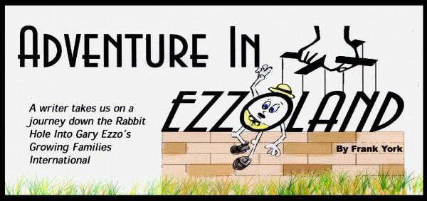 Ezzoland title graphic color 2