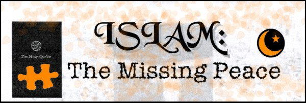 Islam missing piece title graphic color 2