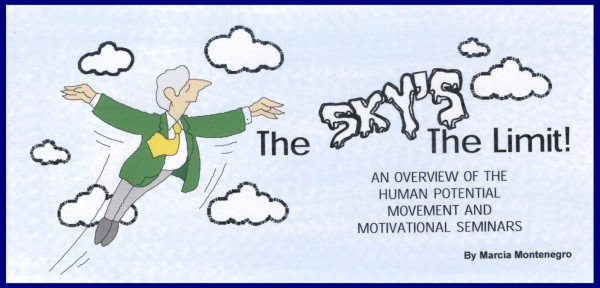 Skys the elimit graphic