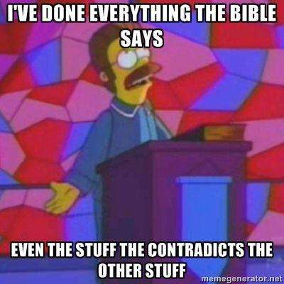 flanders-has-done-everything-the-bible-says-photo-u1
