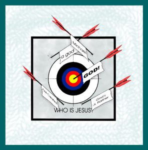 Who is Jesus target graphic_edited-2