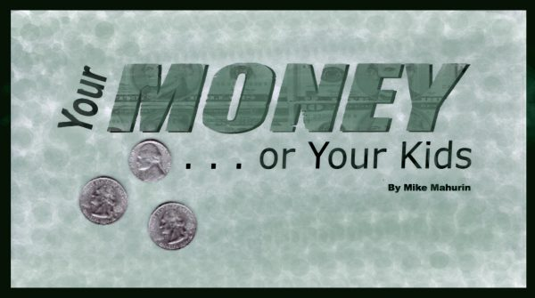 money-or-kids-graphic