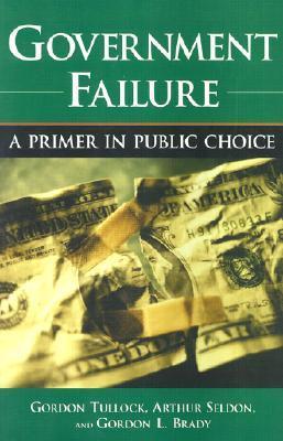 government-failure